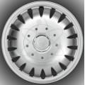 Колпаки колёсные SKS / SJS 410 R16