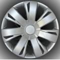 Колпаки колёсные SKS / SJS 411 R16