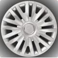 Колпаки колёсные SKS / SJS 412 R16