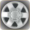 Колпаки колёсные Niken 413 R16