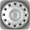 Колпаки колёсные SKS / SJS 414 R16 (выпуклые)