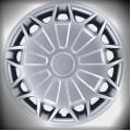 Колпаки колёсные SKS / SJS 419 R16