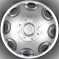 Колпаки колёсные SKS / SJS 300 R15