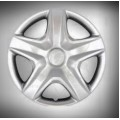 Колпаки колёсные Niken 418 R16