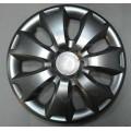 Колпаки колёсные Niken 417 R16