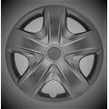 SKS / SJS (реплика) на диски, модель  500 R17 Теорин
