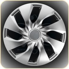 Колпаки колёсные SKS / SJS 416 R16