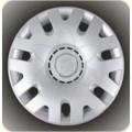 Колпаки колёсные SKS / SJS 204 R14