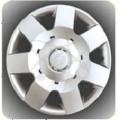 Колпаки колёсные SKS / SJS 219 R14