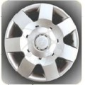SKS / SJS (реплика) на диски, модель 219 R14