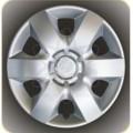 Колпаки колёсные SKS / SJS 310 R15