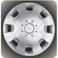 Колпаки колёсные SKS / SJS 400 R16 Teorin Теорин