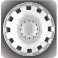 Колпаки колёсные SKS / SJS 415 R16