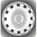 SKS / SJS (реплика) на диски, модель 415 R16