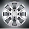 Колпаки колёсные SKS / SJS 334 R15 Teorin Теорин
