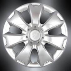 Колпаки колёсные SKS / SJS 417 R16