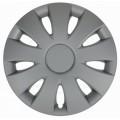 Jestic  АУРА R15  на колесные диски