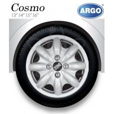 Колпаки колёсные ARGO КОСМО R13