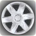 Колпаки колёсные SKS / SJS 318 R15