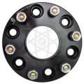 Колёсные проставки STARLEKS Chevrolet (30мм) 30sp6139.7-78.1