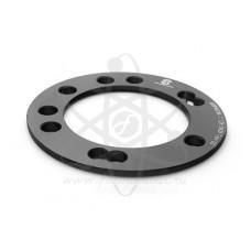 Колёсные проставки STARLEKS 5SP5/6139,7-110,5 для внедорожников, джипов