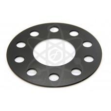 Колёсные проставки STARLEKS (5мм) 5sp5150-110,1 для Toyota, Lexus