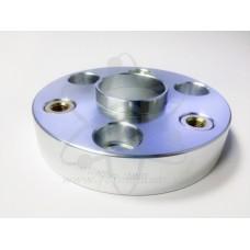 Колесные проставки Starleks (30мм) 30sp3112-66.6/57.1 для Smart