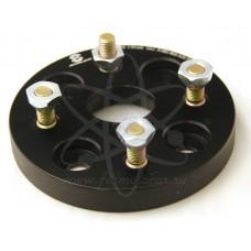 Колёсные проставки STARLEKS  для квадроциклов (25мм) 25sp4110-74.6(STUD 10X1.25) без выступа