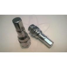 Ключ-адаптер 17-19мм 179179DS Xром