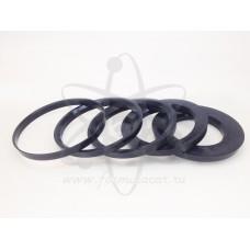 Центровочные кольца CR 110.1-108.1